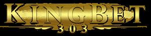 Kingsv388.biz